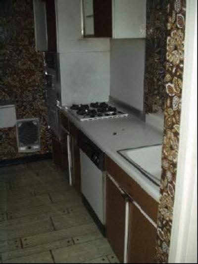 Unreno_kitchen